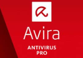 Avira Antivirus Pro 15.0.1907.1514 Crack + Serial Key Free Download 2019