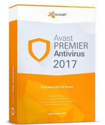 Avast Premier 19.7.2385 Crack + Activation Number Free Download 2019