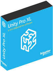 Unity Pro 2019.1.12 Crack + Activation Number Free Download
