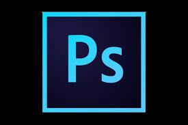 Adobe Photoshop CC 2019 Crack + Activation Number Free Download 2019