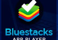 BlueStacks App Player 4.120.0.3003 Crack + Activation Number Free Download 2019