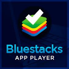 BlueStacks App Player 4.120.0.3003 Crack + Activation Number Free Download 2019