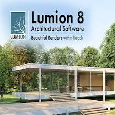 Lumion Pro 9.5.0.1 Crack