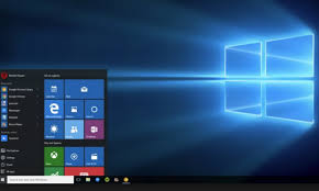 Windows 10 Product Key With Serial Key Free Download 2020