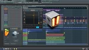 Fl Studio 20 8 2 2247 Crack With Activation Code Free 2021