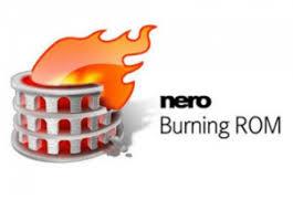 Nero 2014 Platinum Serial Keygen Torrent
