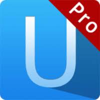 iMyFon Umate Pro Crack Free 2021