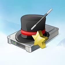 MiniTool Partition Wizard Technician Crack 12.1+ Serial ...