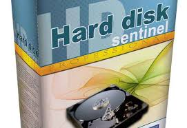 Hard Disk Sentinel Pro Crack Free 2021