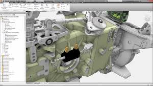 Autodesk inventor 2021 crack download