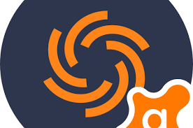 Avast Cleanup Premium Key 21 1 9801 Activation Key Free 2021
