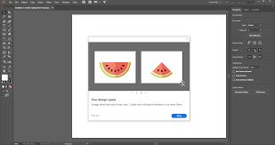 2019 reddit crack cc illustrator Adobe