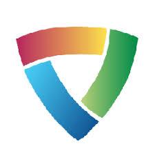 Zemana AntiMalware Premium 3.2.15 Crack + License Key Free ...