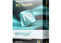 restoro pc repair tool crack Archives - Free Activators