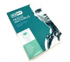 ESET NOD32 Antivirus 14.0.21.0 Crack+ License Key Free 2021